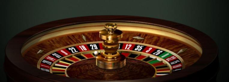 Image result for Voitto Vinkkejä ja perusohjeita live kasinolla pelaamiseen
